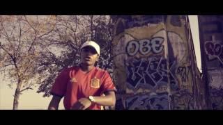 Mr. Irritating - No Limit (Music Video)