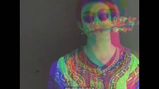 Gbrand ft eevnxx  - DRunk LOve ( 1 minute mv cover )-VHS-