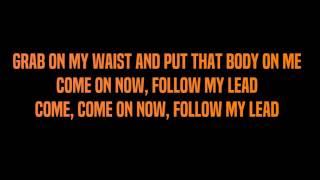 Download Lagu Shape of You Boyce Avenue  Lyrics (Ed Sheeran  cover) Mp3