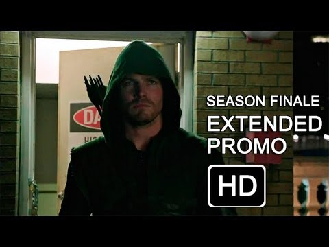 Arrow 1.23 (Preview)