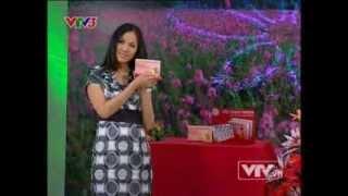 hãy chọn giá đúng tháng 9/2010, hãy chọn giá đúng, gameshow truyền hình, chương trình vtv3
