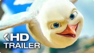 Nonton THE STAR Trailer 3 (2017) Film Subtitle Indonesia Streaming Movie Download
