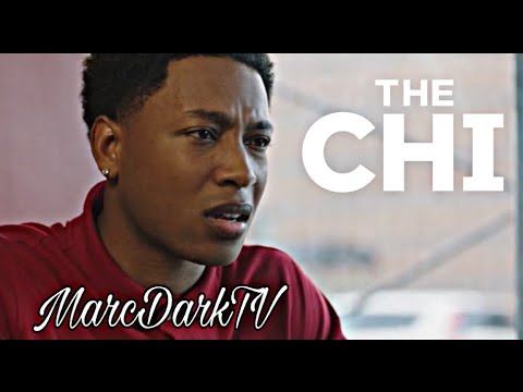 THE CHI SEASON 2 EPISODE 9 RECAP!!!