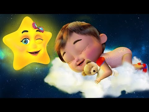 Video 🔴 Twinkle Twinkle Little Star , Baby Shark , The Wheels on the Bus , Johny Johny Yes Papa ,ABC Songs download in MP3, 3GP, MP4, WEBM, AVI, FLV January 2017