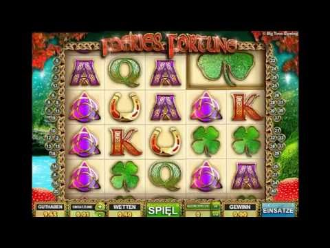FAERIES FORTUNE +FREE SPINS! +BIG WIN! online free slot SLOTSCOCKTAIL microgaming