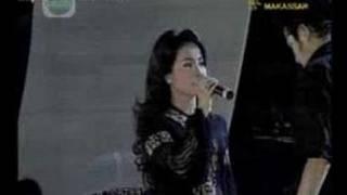 GIGI - Kuingin (live feat. Cici Faramida)