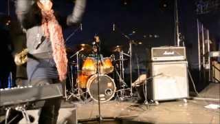 Video Dard - Hlas (Silvester 2012)