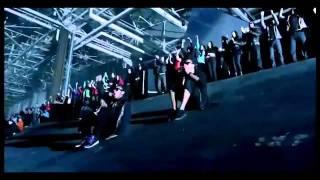 Swizz Beatz Ft. Alicia Keys -- International Party [MUSIC VIDEO]
