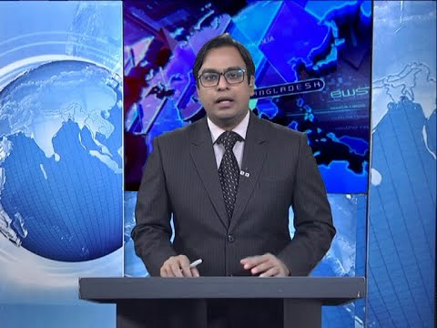 09 PM News || রাত ০৯টার সংবাদ || 15 October 2020 || ETV News