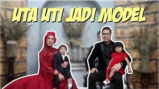 Video Uta Uti Jadi Model MP3, 3GP, MP4, WEBM, AVI, FLV Mei 2019
