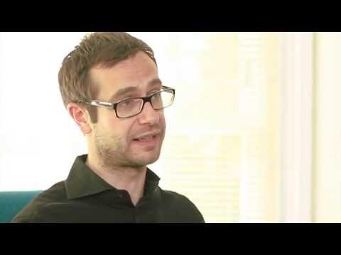 Advanced Personal Leadership - Norbert Pramstaller video thumbnail