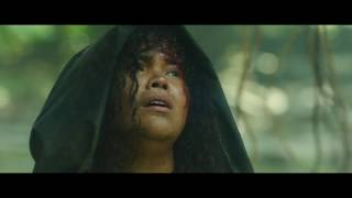 Nonton Tombiruo  Bangkitnya Penunggu Rimba  Tayangan Perdana  Hd  Kini Di Pawagam Film Subtitle Indonesia Streaming Movie Download