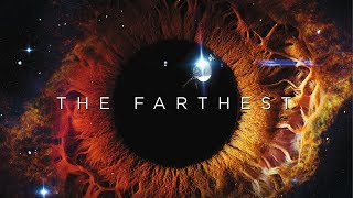 Nonton The Farthest   Offizieller Trailer Film Subtitle Indonesia Streaming Movie Download