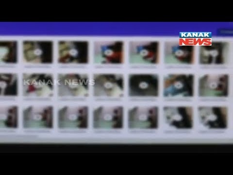 Video Bhadrak Viral Video: More Than Hundred Videos of Couple Go Viral download in MP3, 3GP, MP4, WEBM, AVI, FLV January 2017