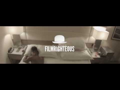 Trailer: Bipolar – Shxt