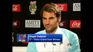 This year's Indian Tennis Premier League was every tennis fans dream. We saw Roger Feder, Novak Djokovic as well as Rafael...
