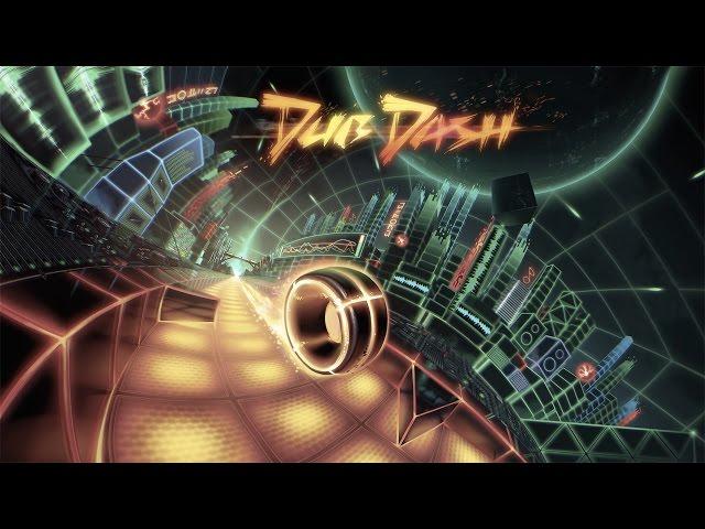 Official Dub Dash Trailer