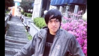 Diantara Bintang - Hello Band HD (Official Video)