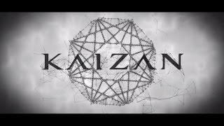 Kaizan -