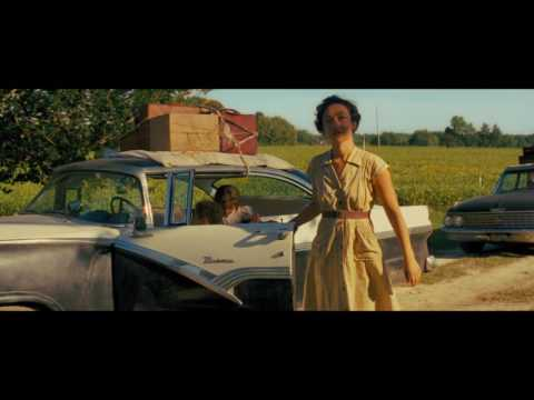 Loving (Featurette 'Ruth Negga')