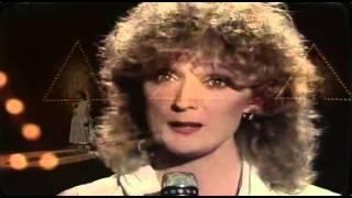 Veronika Fischer - Am Abend Vor Dem Sturm 1983