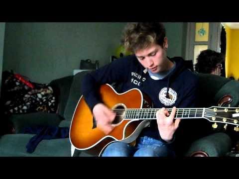 James McVey - Tik Tok (cover) lyrics