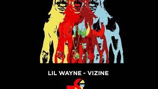 Video Lil Wayne - Visine MP3, 3GP, MP4, WEBM, AVI, FLV Januari 2019
