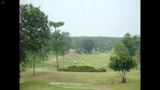 Pattana Golf&Sports Resort (Pattaya Thailand)_4