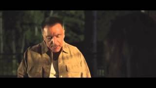 Nonton Fandango (A Fine Step) - bande-annonce VF [HD] Film Subtitle Indonesia Streaming Movie Download