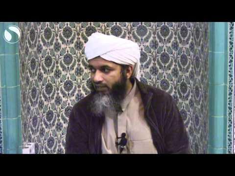 99 Names Of Allah - Lesson 25 - Al-Waali, Al-Muta'Ali, Al-Barr, At-Tawwab, Al-Muntaqim & Al-'Afuww - Video71.Com