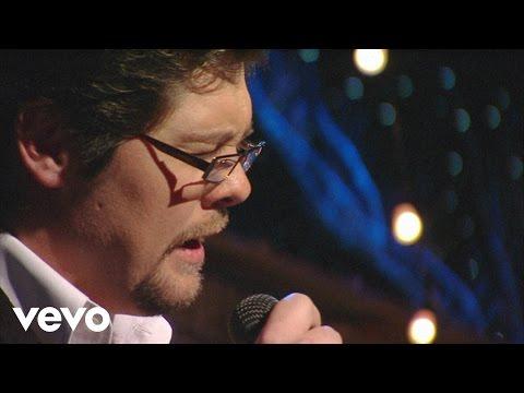 Bill & Gloria Gaither - I Sure Miss You [Live] ft. Jason Crabb