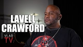Video Lavell Crawford on Being Scared of the Gay Mafia, His Dad Being Gay MP3, 3GP, MP4, WEBM, AVI, FLV Februari 2019