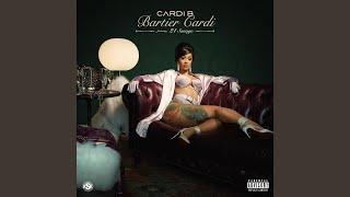 Video Bartier Cardi (feat. 21 Savage) MP3, 3GP, MP4, WEBM, AVI, FLV Agustus 2018