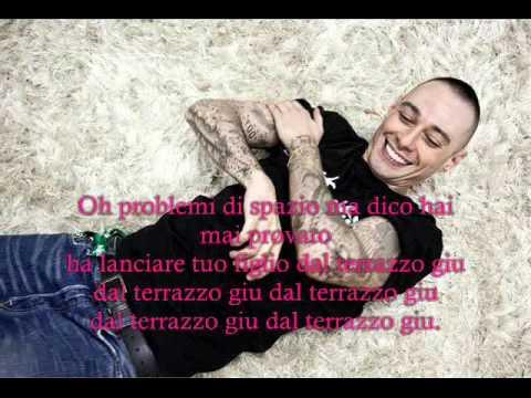 , title : 'Fabri Fibra - Cuore di Latta con testo completo.wmv'
