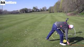 Video Draw and Fade Your Golf Shots Facts MP3, 3GP, MP4, WEBM, AVI, FLV Agustus 2018