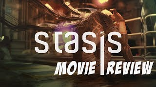 Nonton Stasis (2017) Movie Review Film Subtitle Indonesia Streaming Movie Download