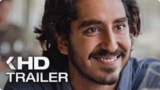 Nonton Lion Trailer  2017  Film Subtitle Indonesia Streaming Movie Download