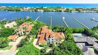 Lantana (FL) United States  city photo : 1200 SE Atlantic Drive, Lantana, Florida