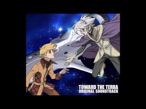 Video Toward the Terra OST Disc 2- 10. Anjuu no Chi download in MP3, 3GP, MP4, WEBM, AVI, FLV January 2017