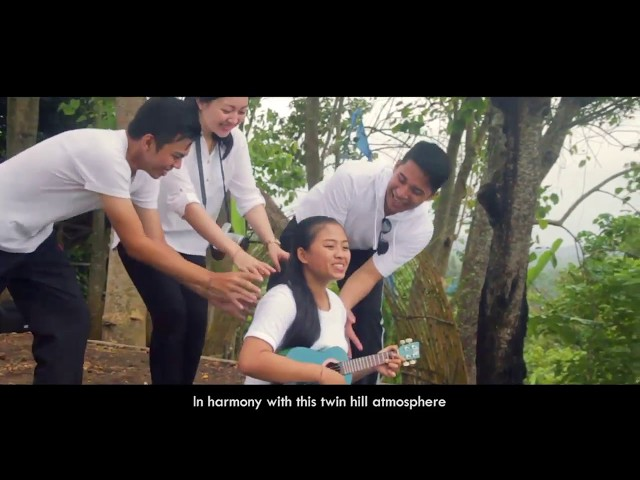 Video-Promosi-Jegeg-Bagus-Bangli-2017-Twin-Hiil-Guliang-Kawan.html
