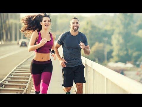 quanti grassi consumiamo mentre corriamo?