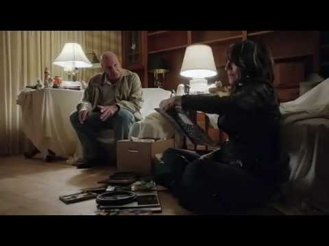 Sons of Anarchy Season 7 : The Final Decision [HD] Trailer