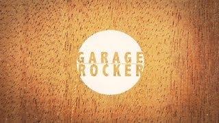 2013 Rome Garage Rocker Snowboard