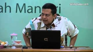 Video Haikal Hassan - Sejarah Islam, Yahudi Dan Kristen MP3, 3GP, MP4, WEBM, AVI, FLV November 2018