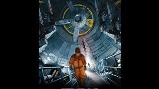 Nonton Cargo  2009  Film Review Film Subtitle Indonesia Streaming Movie Download