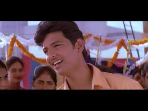 Thayarum Ariyamali | Thithikkuthdhe | Tamil Video Song | Vidyasagar | Jeeva