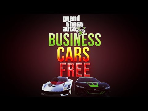 jester - GTA 5 Online - How To Get Turismo + Dinka Jester Business Update Cars FREE (After Patch 1.11) ○ Road to 85k! http://bit.ly/1iuJXUd ○ Google+: https://plus.go...