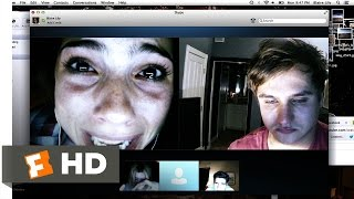 Nonton Unfriended  2014    Nsfw  Adam   Blaire Scene  6 10    Movieclips Film Subtitle Indonesia Streaming Movie Download