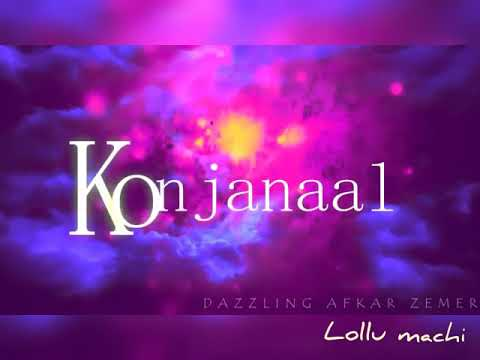 Video Love feeling dialogue | jayam ravi | hansika | romeo juliet | WhatsApp status download in MP3, 3GP, MP4, WEBM, AVI, FLV January 2017