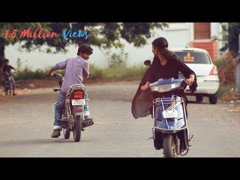 Sollamale Kan Mun Thonrinai Video Song | Directed by RAKESH.R | FilmyDots:  Directed By:  Rakesh.R http://www.facebook.com/rakeshbabu.r.3                                                                                                         Audio Credits #DHILIPVARMAN